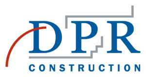 DPR_2010_logo_color_larger_3.1.16