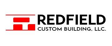 Redfield Custom Building, LLC.
