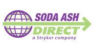 Sod Ash Direct