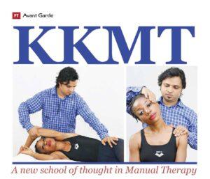 Assoc Prof Krishna N Sharma KKMT Physiotimes