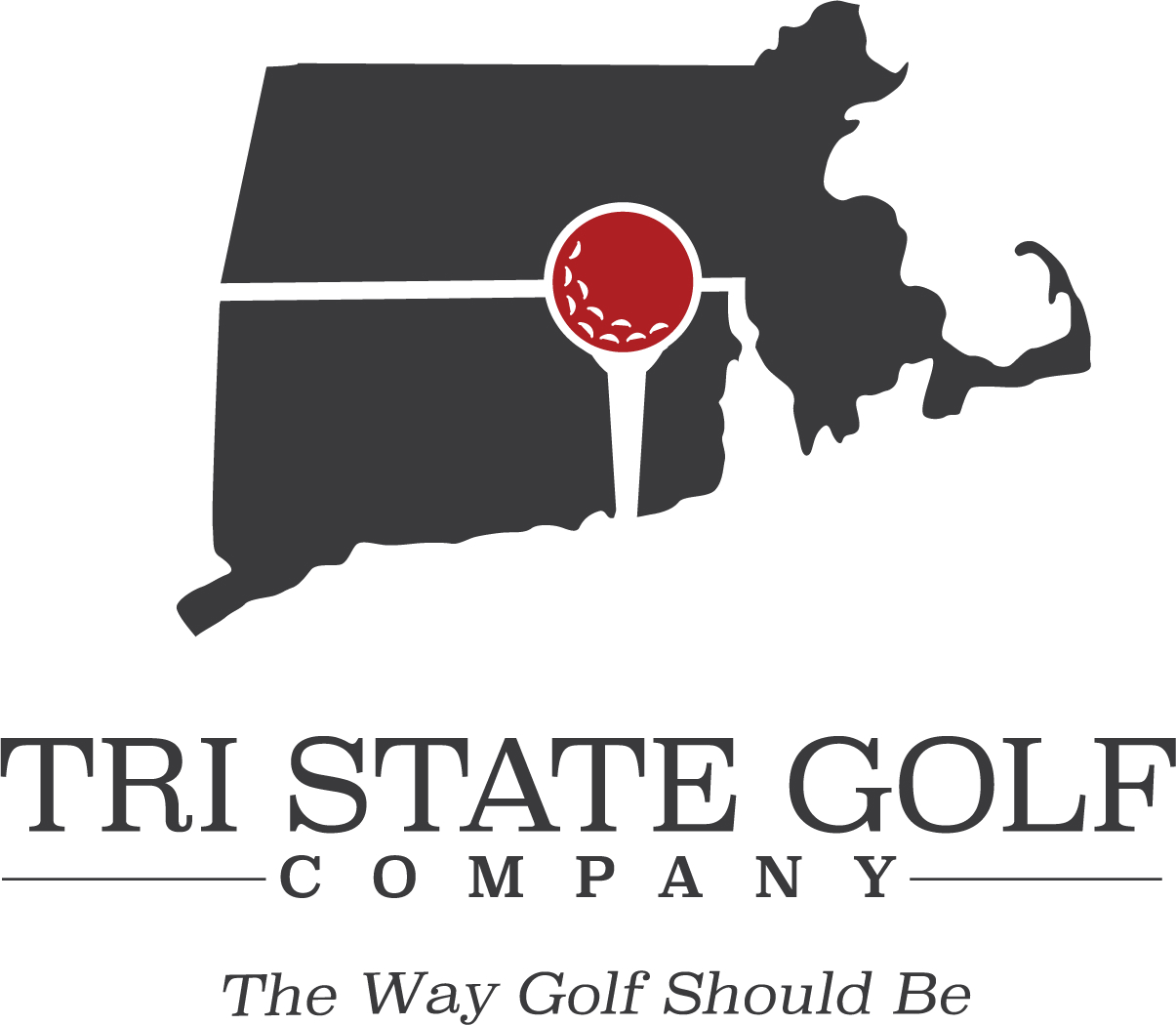 Managed by Tri State Golf Company