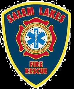 salem-lakes