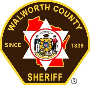 walworth-sheriff_jpeg-300-x-300