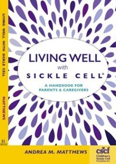 Sickle Cell Warriors Inc.