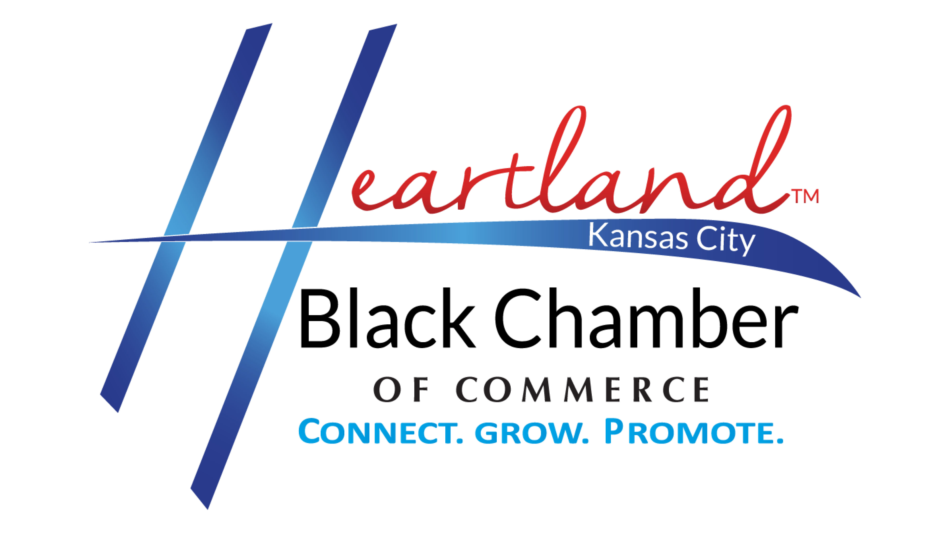 Heartland Black Chamber of Commerce