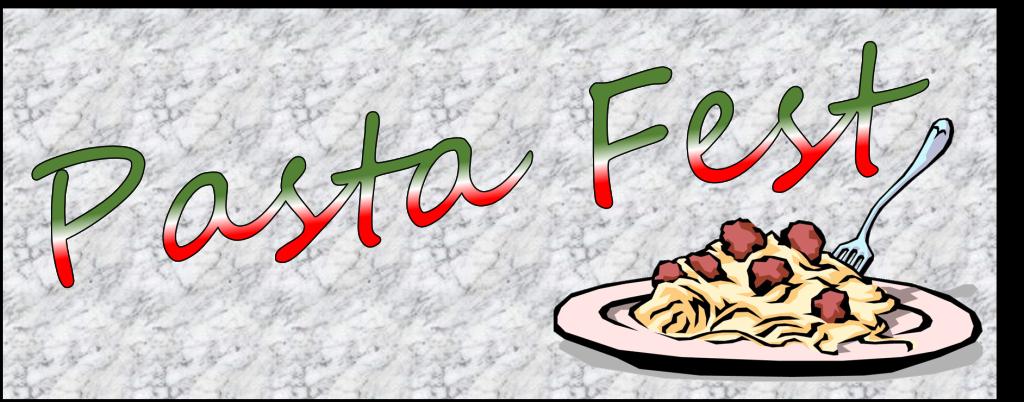 Pasta Fest