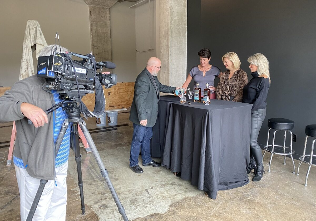 Wm. Tarr Distillery_media_Chantel Stoops_WKYT3