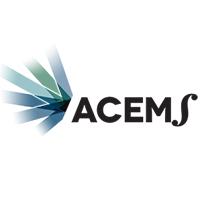 ADSN-ACEMS-200x200
