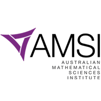 ADSN-AMSI-200x200