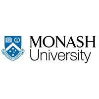ADSN-Monash-200x200