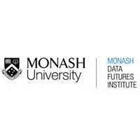 ADSN-MonashUni-DataFuturesInstitute-200x200