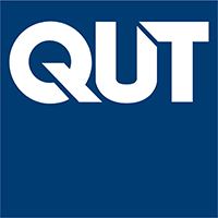 ADSN-QUT-logo-200x200