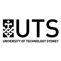 ADSN-UTS-logo-200x200