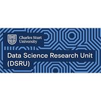 ADSN_Charles-Sturt-Data-Science-200x200