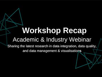 ADSN-Workshop-Recap-Featured-Item_360x270