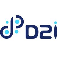 ADSN-D2I-Deakin-200x200