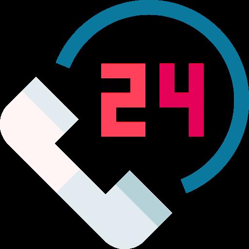 24 hours gate repair service