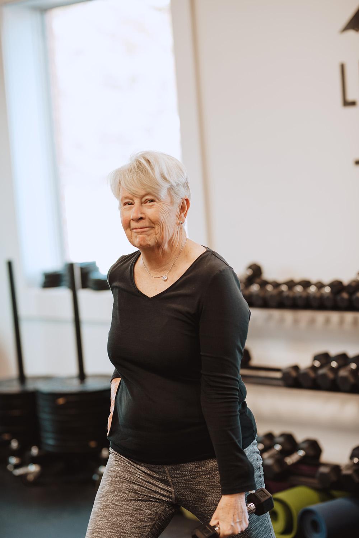 livelifefit-workout-seniors
