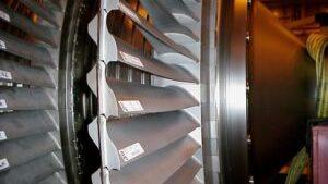 Turbine-Buckets21-300x225
