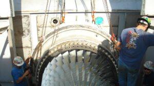 Turbine-tear-down-1024x576-300x169
