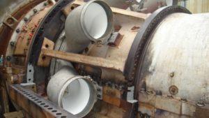 Turbine-tear-down2-1024x576-300x169