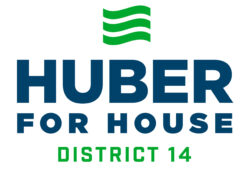 Huber for House