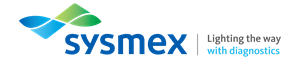 Sysmex R&D Center Americas, Inc. Logo