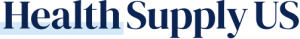 Health Supply US Logo