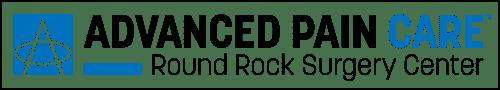rr surgical logo