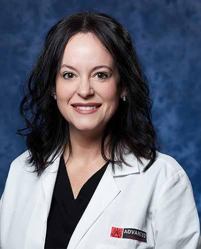 Jennifer Nuessner