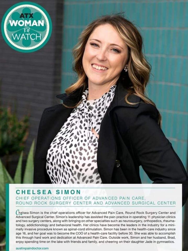 Chelsea-Simon-Austin-Woman-Magazine