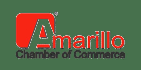 Amarillo Chamber of Commerce