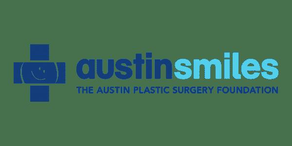 Austin Smiles