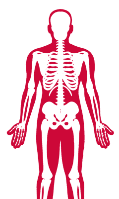 Musculoskeletal Pain Treatment