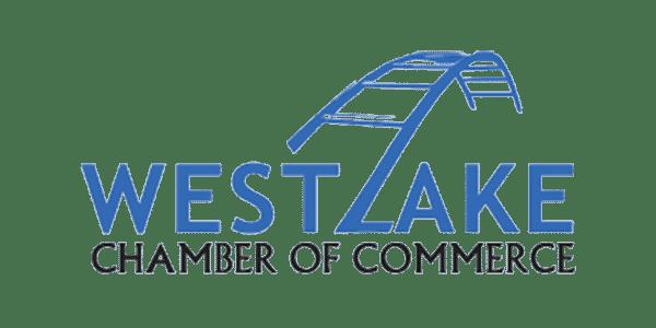 Westlake Chamber of Commerce