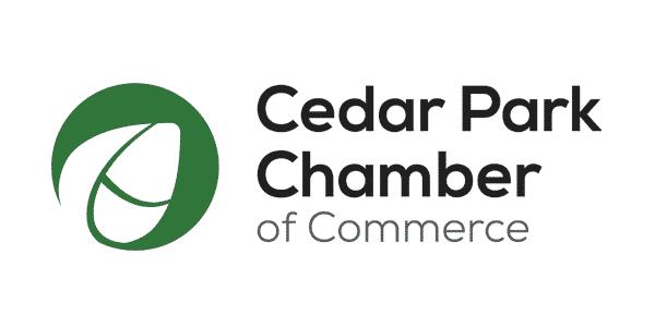 Cedar Park Chamber of Commerce