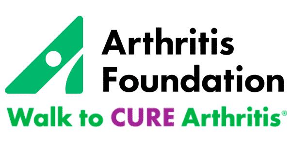 Arthritis Foundation — Walk to CURE Arthritis
