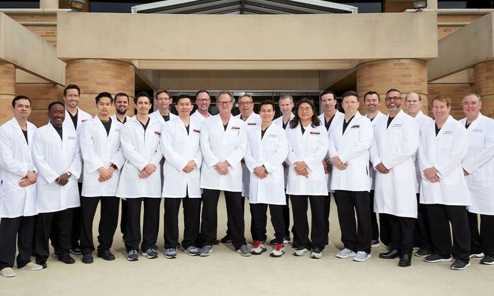 APC Doctors 2021