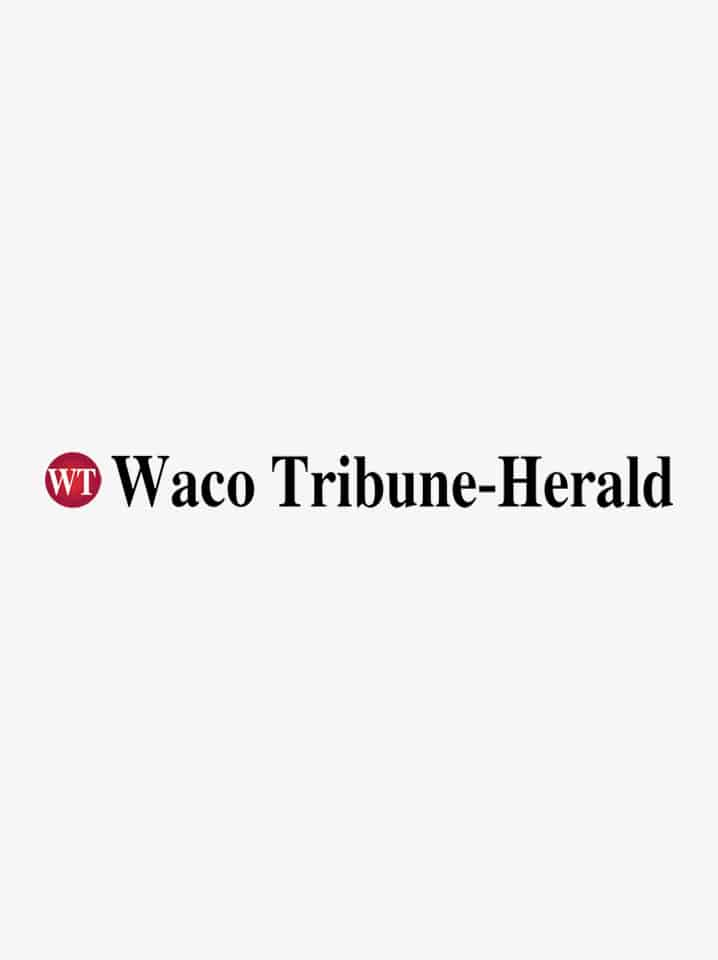 Waco Trib-Herald Nomination