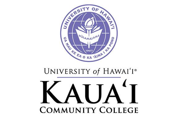 Kauai Community College