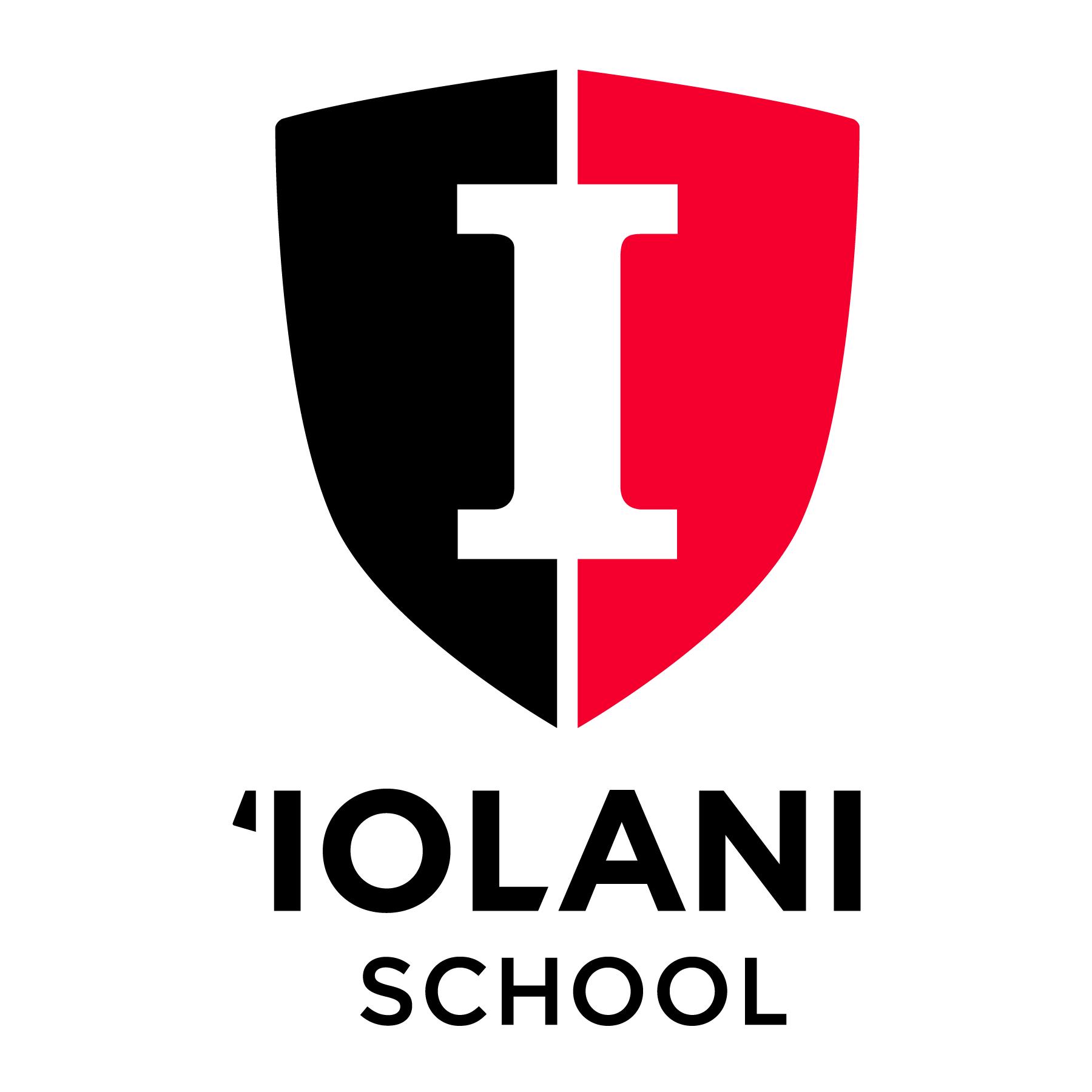 Iolani