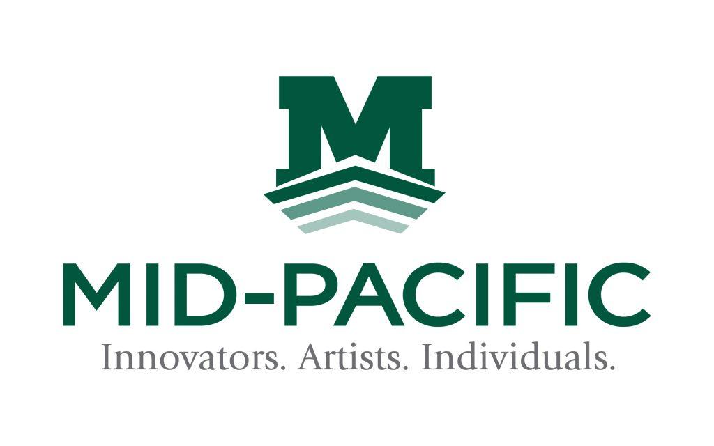 Mid-Pacific Institute