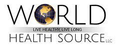 World Health Source, LLC