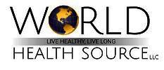 World Health Source, LLC