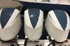 custom-wrap-boat-motor
