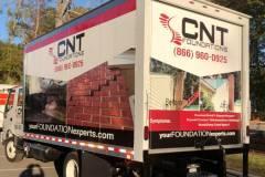 cnt-box