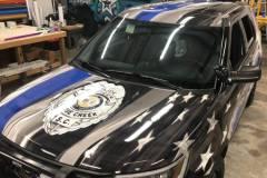 full-wrap-police