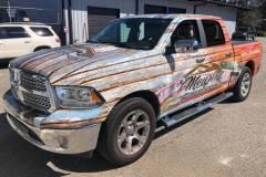 full-wrap-truck