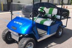 reyes-golf-cart