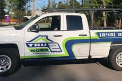 tru2word-truck